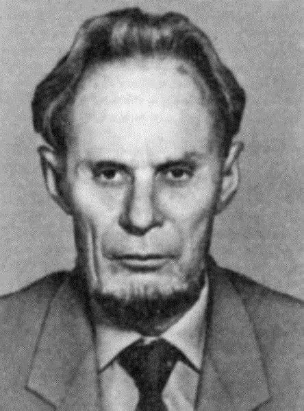 А.А. Щепинский