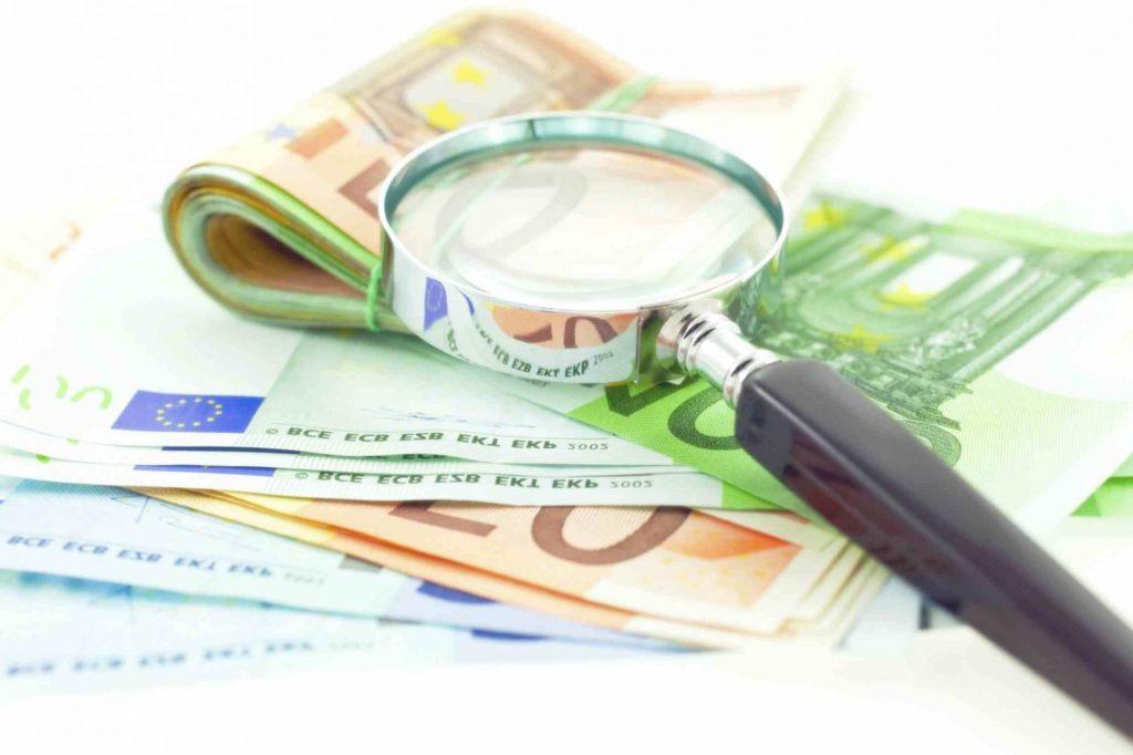 Займы в зеленограде без отказа онлайн