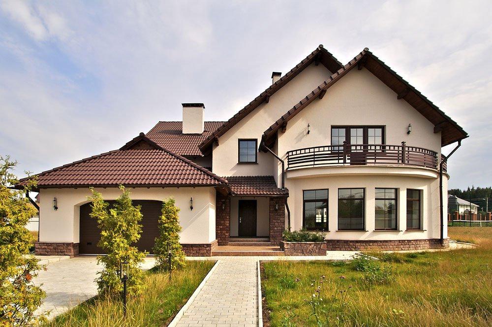 Význam výstavby rodinných domov