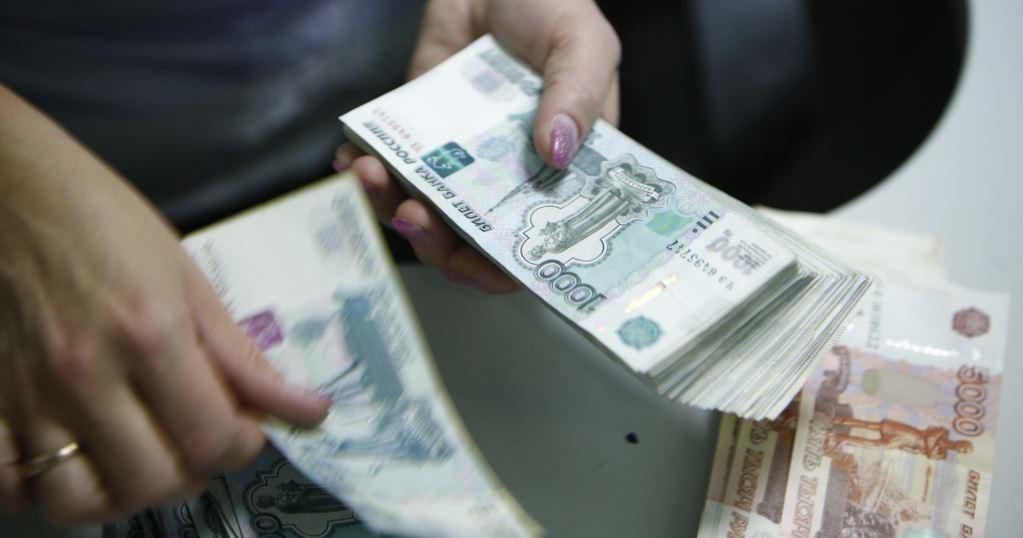 Как перевести деньги в Крым через Сбербанк: самые удобные способы
