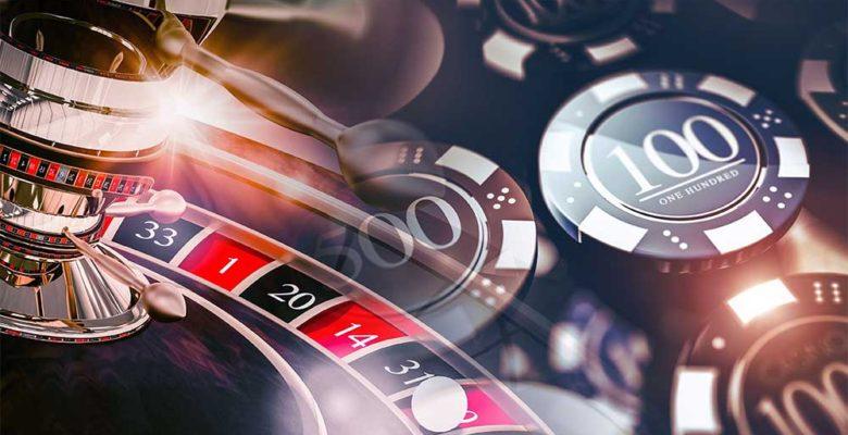 Онлайн казино SlotoKing - превое украинское онлайн казино!