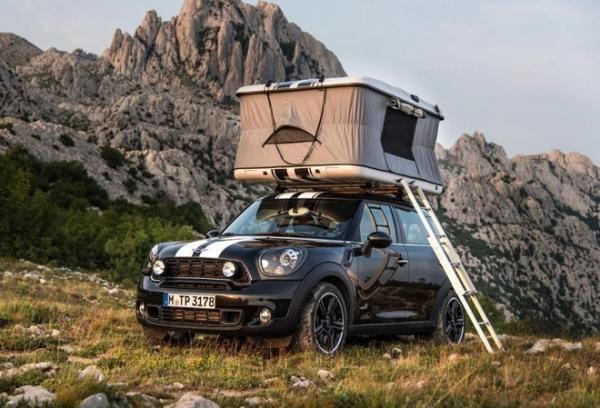 Анапа Крым как добраться на автомобиле