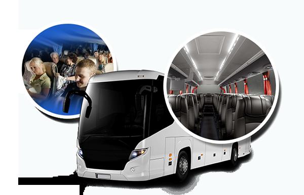 автобус симферополь киев