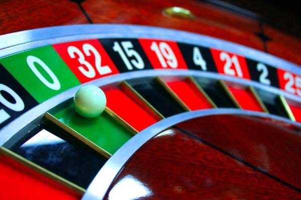 Космолот, официальный, сайт, Cosmolot, онлайн cosmolot-casino.com.ua