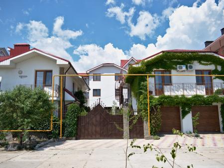 Как выбрать жилье в Феодосии: советы туристам?